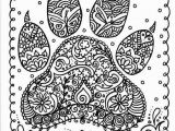 Printable Adult Color Pages Lovely Adult Coloring Printable