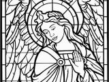Printable Angel Coloring Pages for Adults Angel Coloring Pages for Adults Coloring Home