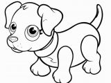 Printable Animal Coloring Pages Animal Coloring Pages Awesome Drawing Printables 0d Archives Se