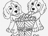 Printable Animal Coloring Pages Animal Coloring Pages Beautiful Printable Animal Coloring Pages