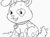 Printable Animal Coloring Pages Coloring Pages Fresh Printable Cds 0d Coloring Page Ruva