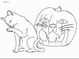 Printable Animal Coloring Pages for Preschoolers 28 Free Animal Coloring Pages for Kids Download