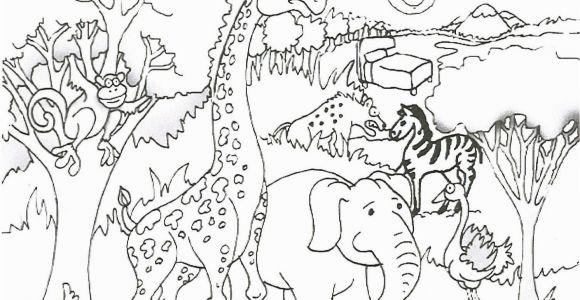 Printable Animal Coloring Pages Pdf Animal Coloring Pages Pdf at Coloring Book Line Printable Coloring