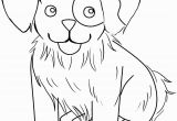 Printable Animal Coloring Pages Pdf Animal Coloring Pages Pdf New Animal Coloring Pages Pdf Inspirationa