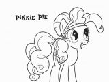 Printable Apple Pie Coloring Pages Coloring Book Awesomee Coloring Pages Book Apple Free