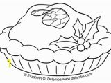 Printable Apple Pie Coloring Pages Dulemba Coloring Page Tuesday Apple Pie for You