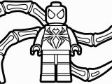 Printable Avengers Coloring Pages Lego Spiderman Coloring Pages Games Clever Lego Spiderman