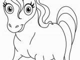 Printable Baby Unicorn Coloring Pages 50 Einzigartig Malvorlagen Einhorn Bilder In 2020 Mit