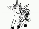 Printable Baby Unicorn Coloring Pages Baby Unicorns Coloring Pages Coloring Home