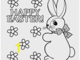 Printable Bakugan Coloring Pages Free Bunny Coloring Pages Printable astonishing Coloriage Petit Lapin