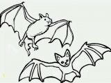 Printable Bat Coloring Pages Pin by Monica Apaza On Bgc Internship