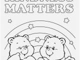 Printable Bear Coloring Pages 10 Best Ausmalvorlagen