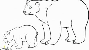 Printable Bear Coloring Pages Coloring Pages Teddy Bears – Siirthaberfo