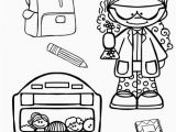 Printable Bug Coloring Pages Coloring Pages Back to School Best Printable Bug Coloring Pages