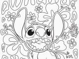 Printable Bug Coloring Pages Printed Coloring Sheets Luxury Printable Bug Coloring Pages Unique