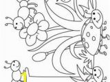 Printable Bug Coloring Pages top 17 Free Printable Bug Coloring Pages Line