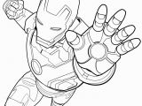 Printable Captain America Coloring Pages 42 Most Bang Up Captain Americaring Sheet Avengers Iron Man