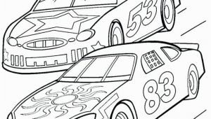 Printable Car Coloring Pages Pin On Colouring Sheet