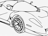 Printable Car Coloring Pages Sports Car Coloring Page Luxury Cars Coloring Pages