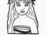 Printable Cheerleading Coloring Pages Cheerleading Coloring Pages Printable Coloring Cards Beautiful