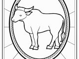 Printable Chinese New Year Coloring Pages Free Chinese Zodiac Coloring Pages Download Free Clip Art
