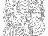 Printable Christmas Coloring Pages Disney 315 Kostenlos Halloween Malvorlagen Erwachsene Ausmalbilder