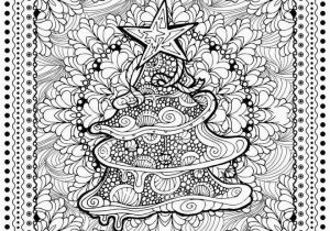 Printable Christmas ornaments Coloring Pages Christmas ornament Coloring Pages New Coloring Pages Christmas