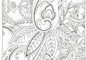 Printable Christmas Tree Coloring Pages Color Page Christmas Tree Coloring Page Christmas Tree Cool Coloring