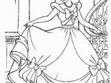 Printable Cinderella Coloring Pages 315 Kostenlos Cinderella Ausmalbild