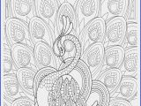 Printable Color Pages for Adults 13 Best Free Coloring Pages for Adults