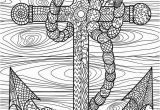 Printable Color Pages for Adults Printable Coloring Pages for Adults