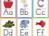 Printable Coloring Alphabet Flash Cards 10 Sets Of Free Printable Alphabet Flashcards