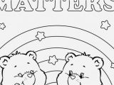 Printable Coloring Book Pages Disney Ausmalbilder New Printable Coloring Book Disney Luxury