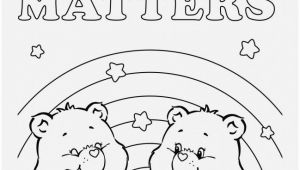 Printable Coloring Book Pages Disney Babies Malvorlagen New Printable Coloring Book Disney Luxury