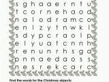 Printable Coloring Pages Awesome Name Christmas Coloring Pages Word Searches Picture 20 550×712