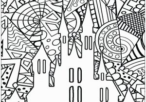 Printable Coloring Pages Awesome Name Coloring Pages Printable Mandala Coloring Pages for Adults