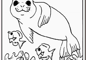 Printable Coloring Pages Awesome Name Pin On School & Preschoolers Coloring Pages