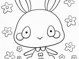 Printable Coloring Pages Bunny Bugs Bunny Coloring Pages Awesome Coloring Pages for Girls Lovely