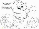 Printable Coloring Pages Bunny Easter Bunny Coloring Pages Elegant Bunny Coloring Pages Free