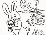 Printable Coloring Pages Bunny Kids Coloring Pages Bunny Inspirational Good Coloring Beautiful