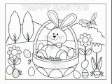 Printable Coloring Pages Bunny Printable Flower Coloring Pages Awesome Christmas Flower Coloring