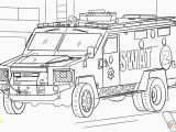 Printable Coloring Pages Cars and Trucks 32 Police Car Coloring Page In 2020