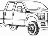 Printable Coloring Pages Cars and Trucks Best Printable Coloring Pages Cars and Trucks Printable