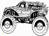 Printable Coloring Pages Cars and Trucks Cars and Trucks Drawing at Getdrawings