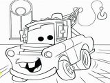 Printable Coloring Pages Cars and Trucks Free Coloring Pages Cars and Trucks at Getcolorings