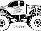 Printable Coloring Pages Cars and Trucks Insider Coloring Pages Trucks Monster to Print for Kids