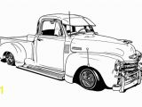 Printable Coloring Pages Cars and Trucks the Lowrider Coloring Book Dokument Press