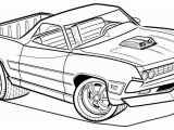 Printable Coloring Pages Cars and Trucks Truck for Kids Cliparts