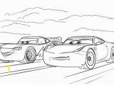 Printable Coloring Pages Disney Cars 10 Best Ausmalbilder Cars 3