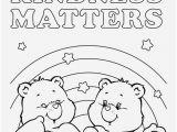 Printable Coloring Pages Disney Junior 14 Ausmalvorlagen Papier Bowser Malvorlagen Bowser Jr